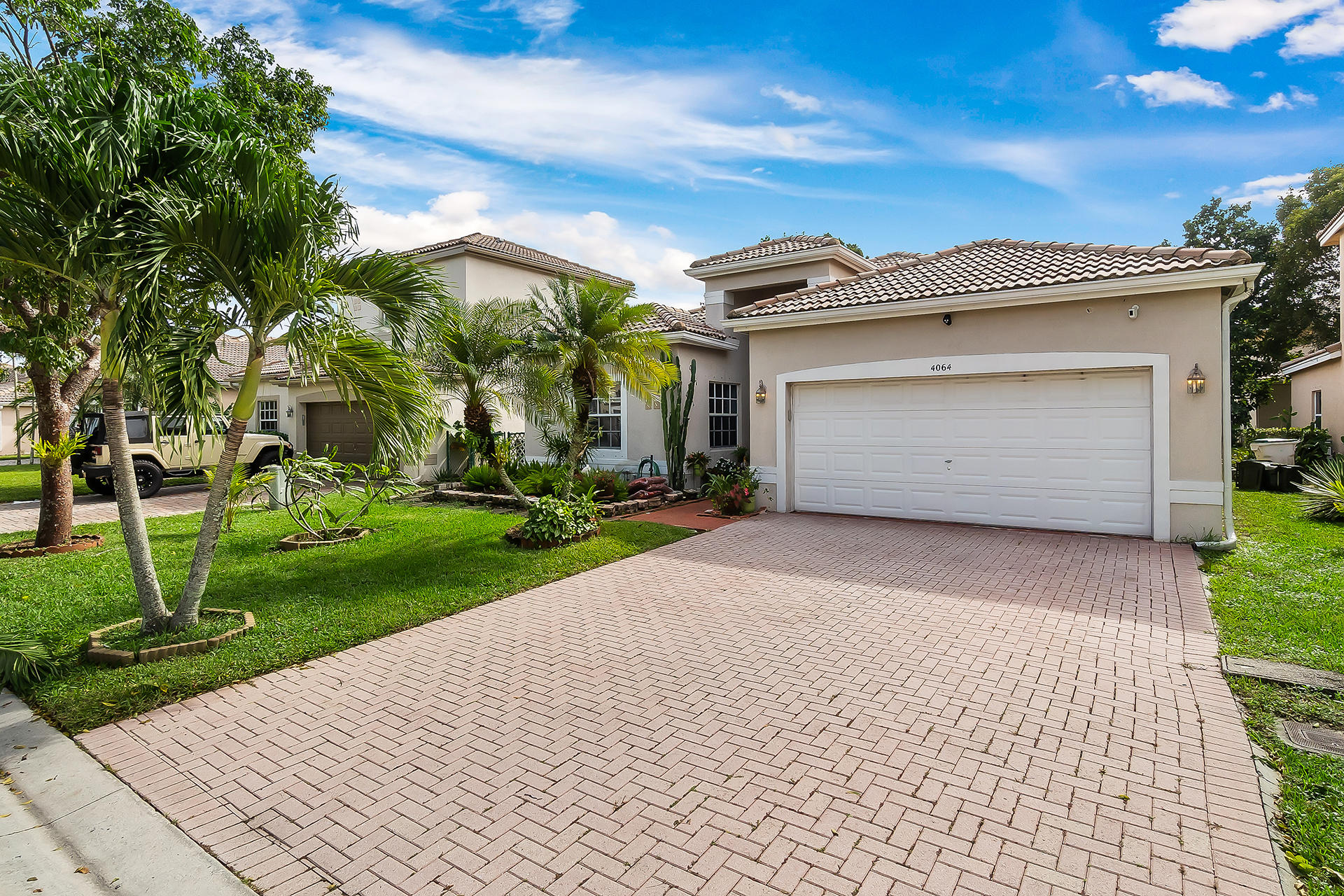 Home for sale in COCOBAY Coconut Creek Florida