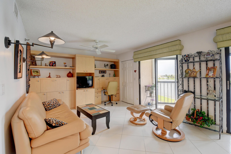 7360 S Oriole Boulevard 302 Delray Beach, FL 33446 photo 20