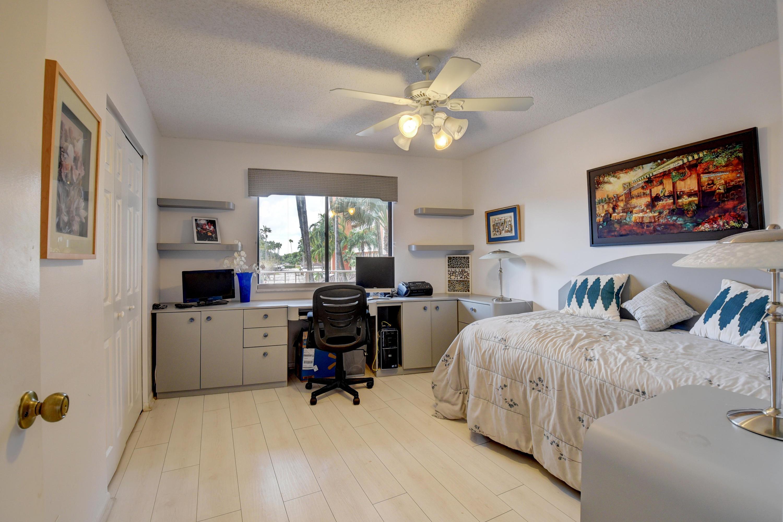 7360 S Oriole Boulevard 302 Delray Beach, FL 33446 photo 32