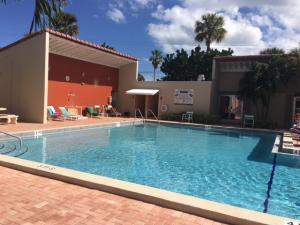 2528 Boundbrook Drive S #107 - 33406 - FL - Palm Springs