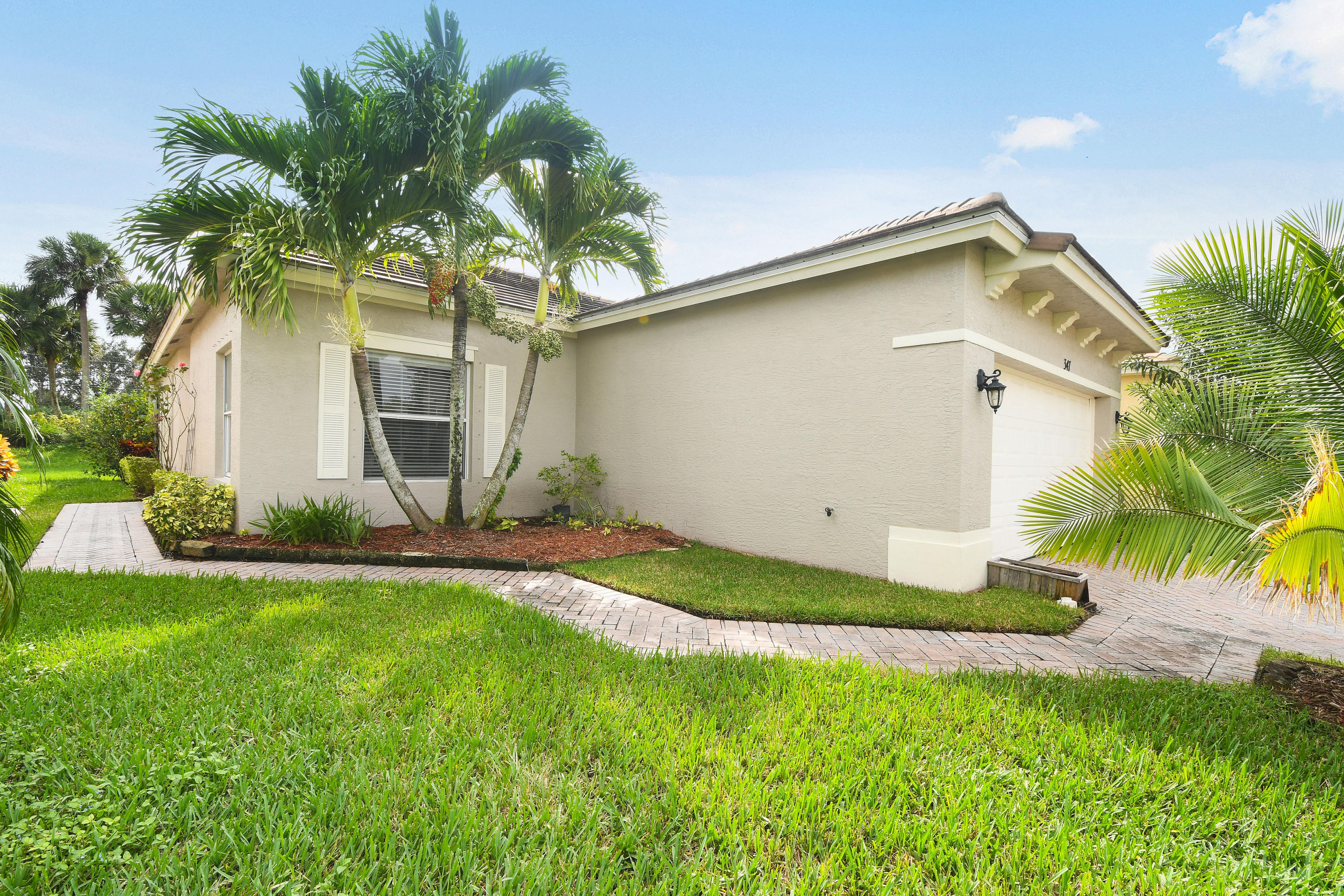 Home for sale in LAKEFOREST POINTE Port Saint Lucie Florida