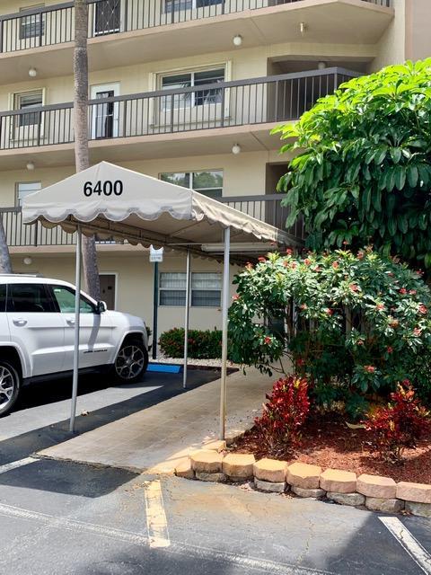 6400 2nd Avenue, Boca Raton, Florida 33487, 2 Bedrooms Bedrooms, ,2 BathroomsBathrooms,Rental,For Sale,2nd,RX-10670905