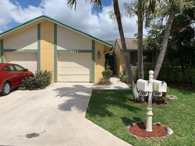 7969 Love Lane Boca Raton, FL 33433