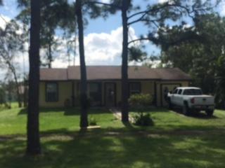 12610 Sunset Boulevard West Palm Beach, FL 33411