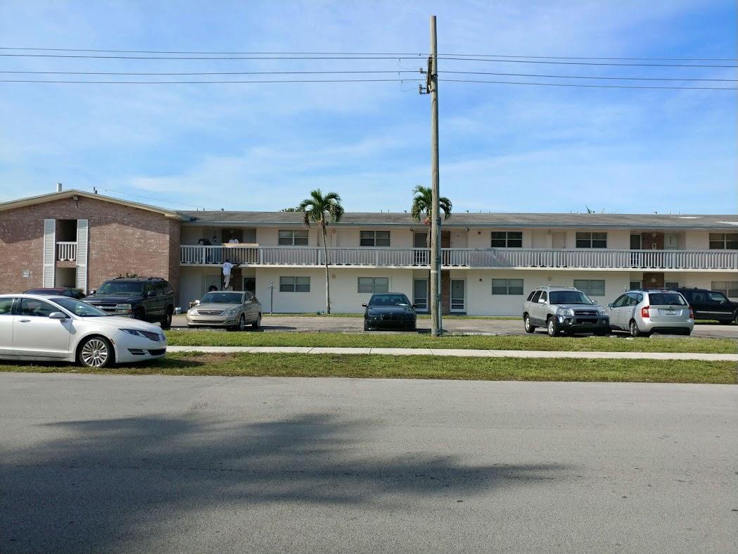 20400 7th Avenue, Miami Gardens, Florida 33169, 1 Bedroom Bedrooms, ,1 BathroomBathrooms,Rental,For Rent,7th,RX-10671093