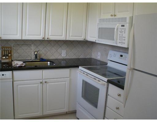 449 Mansfield K, Boca Raton, Florida 33434, 2 Bedrooms Bedrooms, ,1 BathroomBathrooms,Rental,For Rent,Mansfield K,RX-10671123