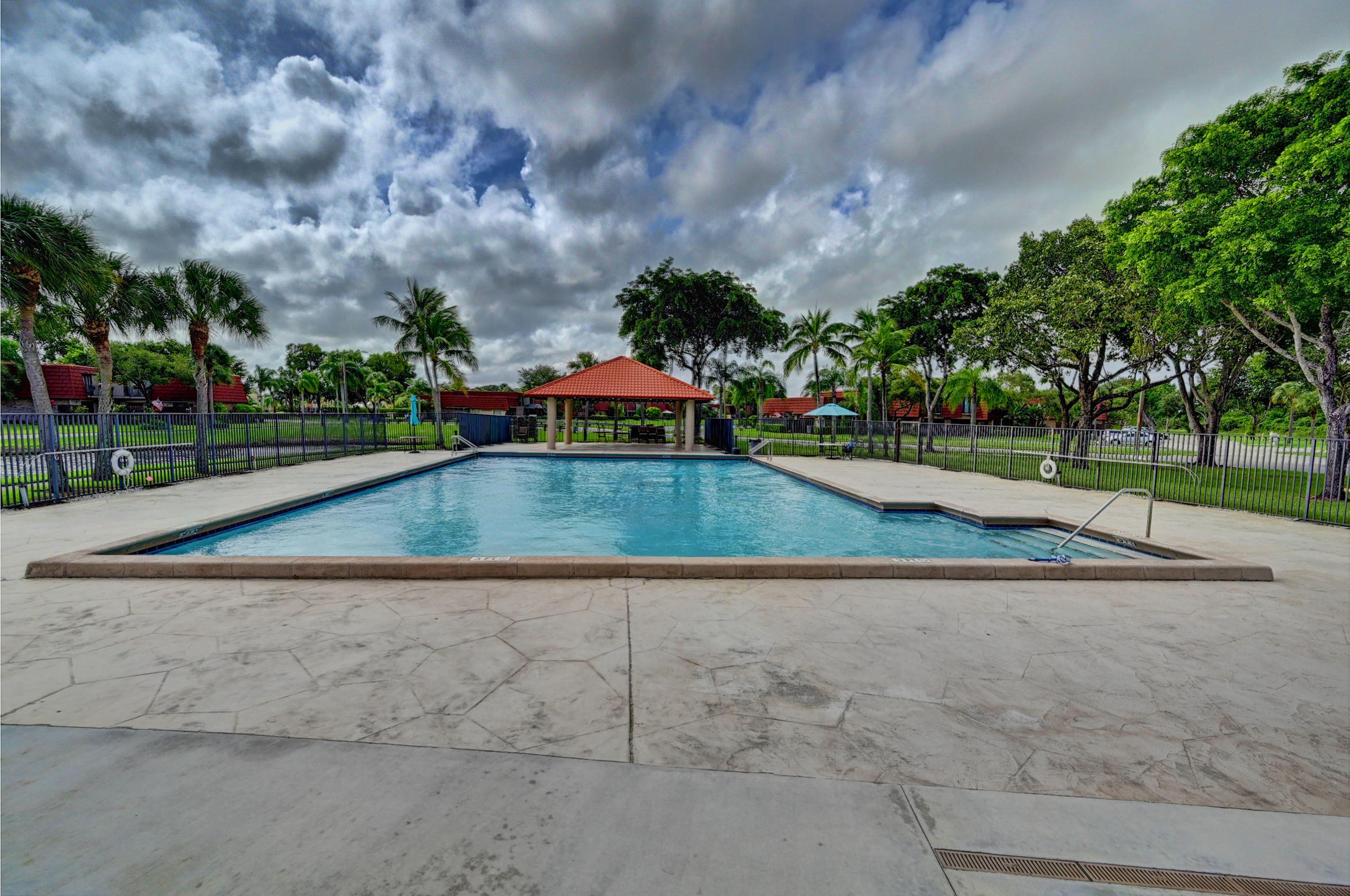 8293 Boca Rio Drive Boca Raton, FL 33433 photo 37