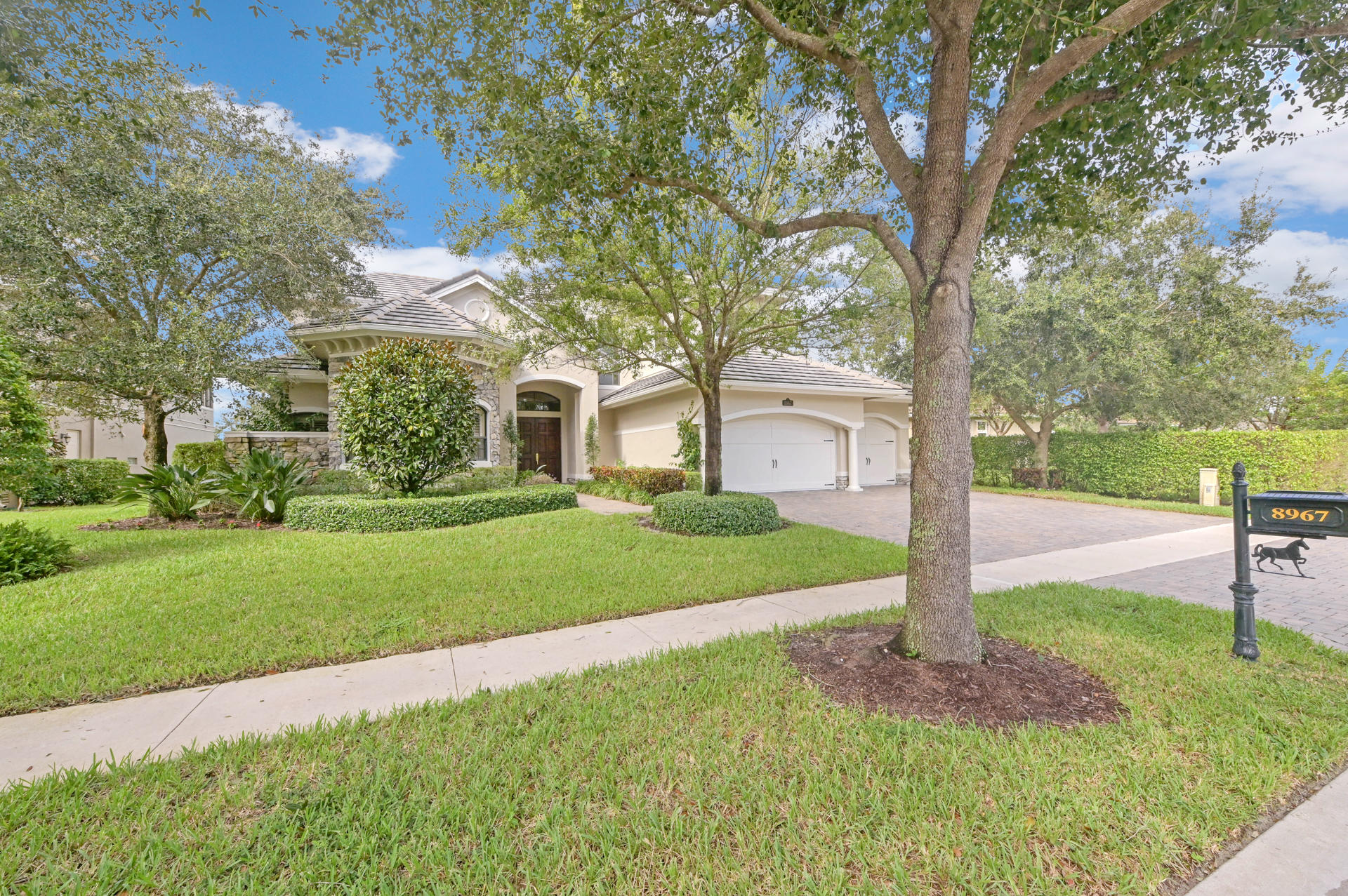 8967 Three Rail Drive Boynton Beach, FL 33472 photo 49