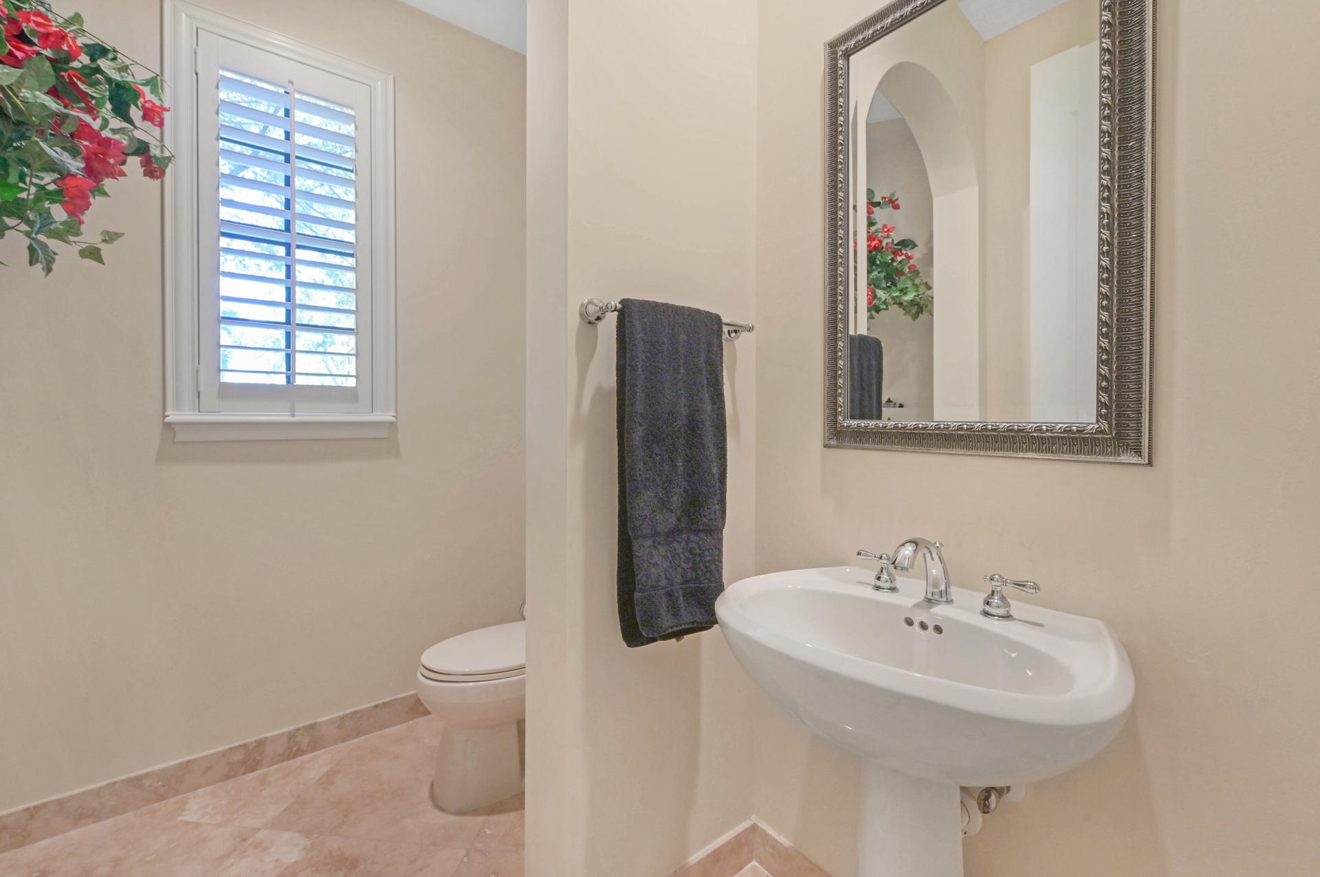 8967 Three Rail Drive Boynton Beach, FL 33472 photo 37