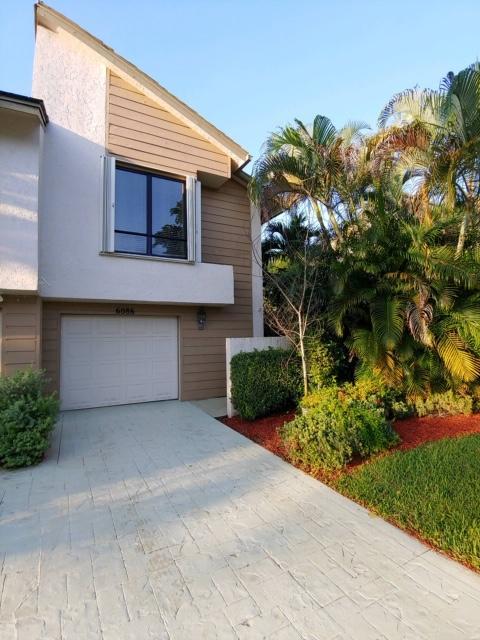Home for sale in IRONWEDGE SEC II Boca Raton Florida