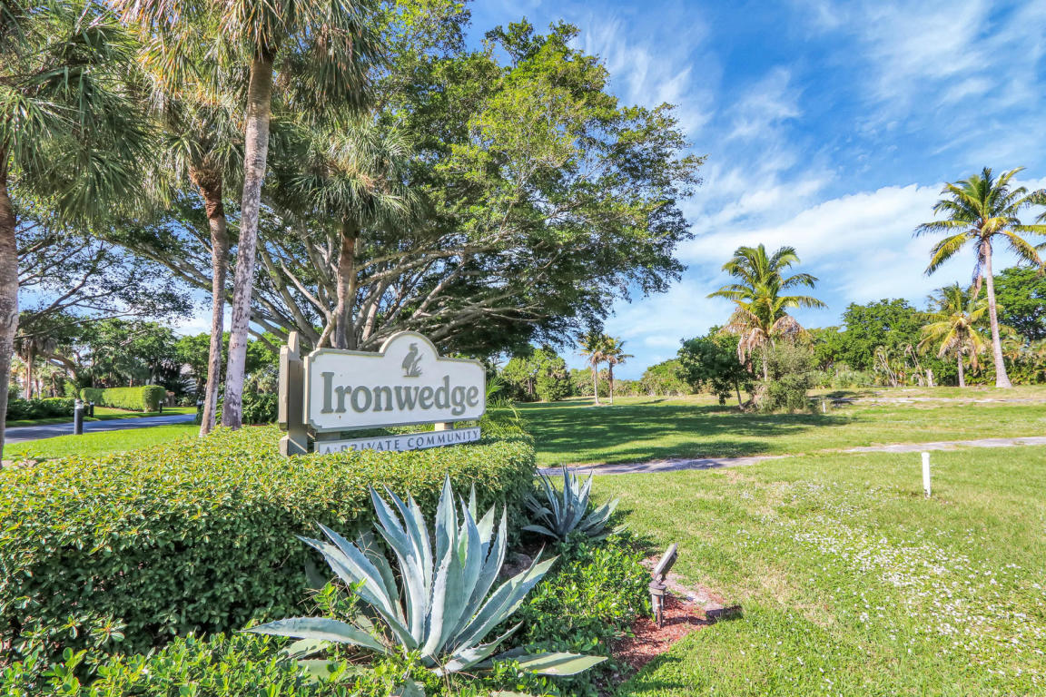 6086 Glendale Drive Boca Raton, FL 33433 photo 24