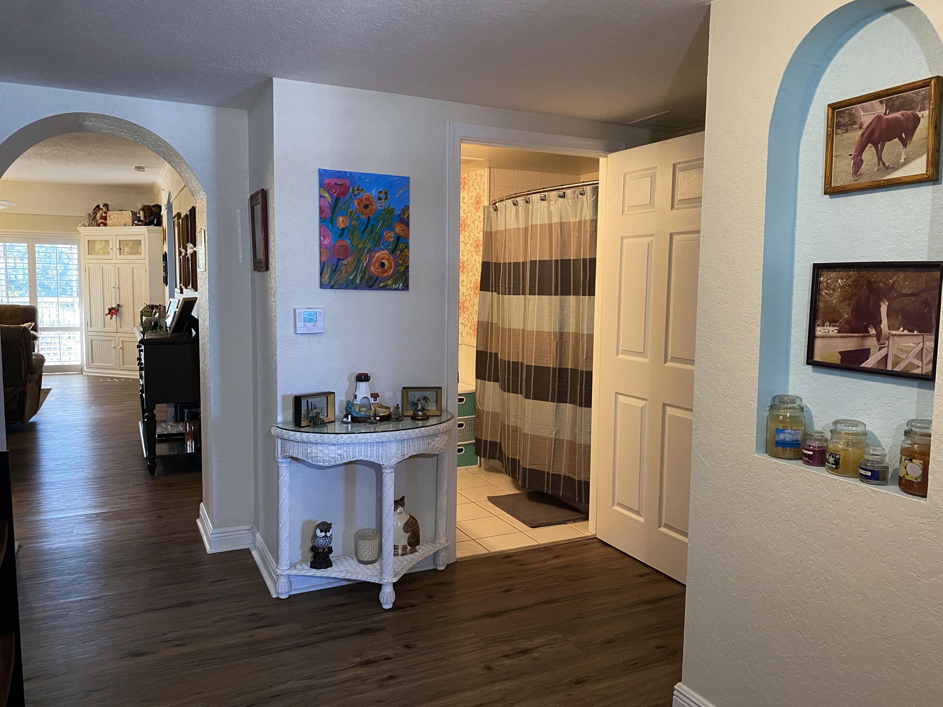 Home for sale in LUCERNE POINTE CONDO C Lake Worth Florida