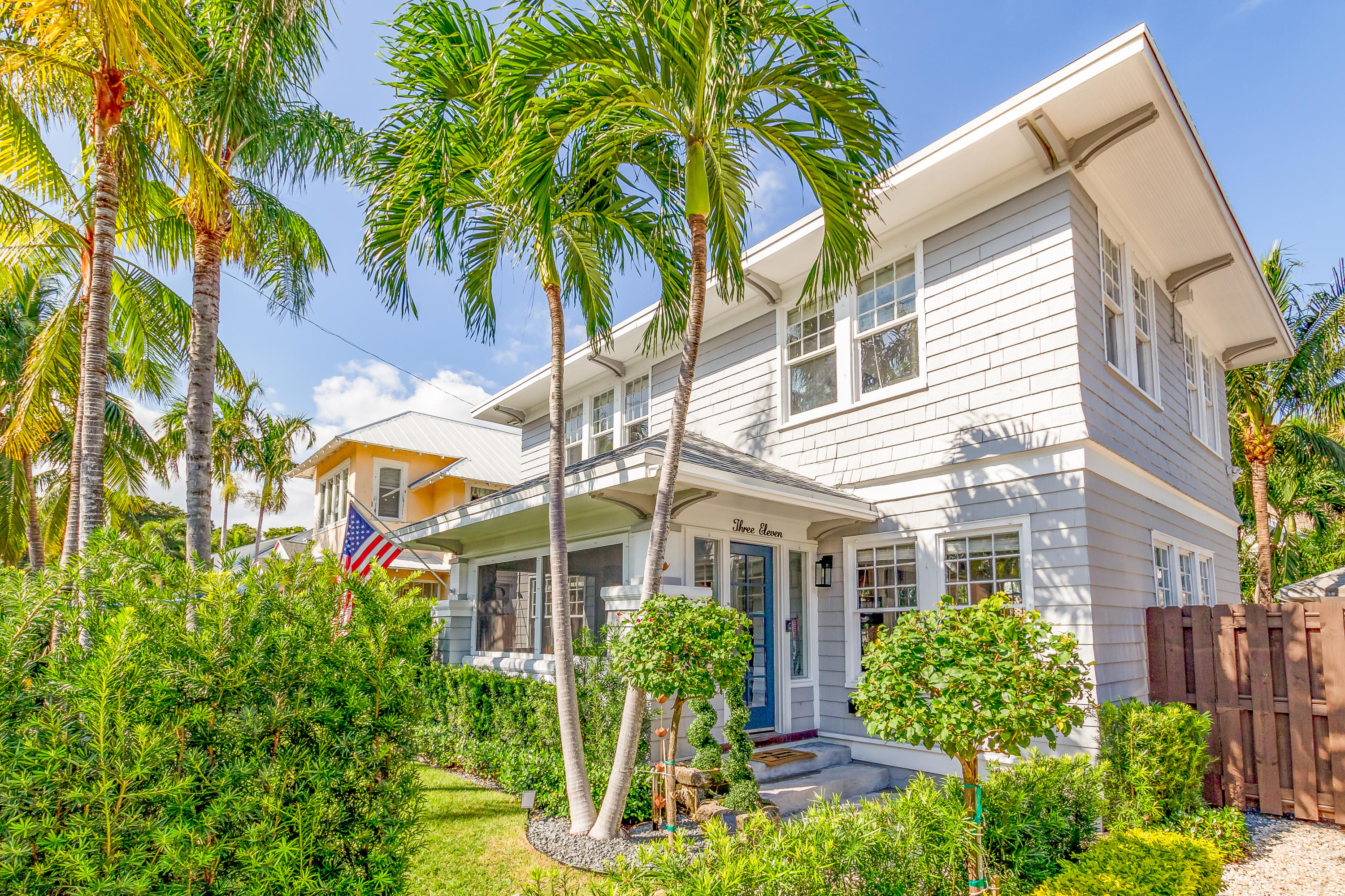 Home for sale in CARLBERG COURT West Palm Beach Florida
