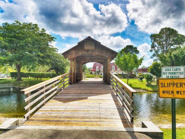 610 Laconia Circle Lake Worth, FL 33467 photo 21