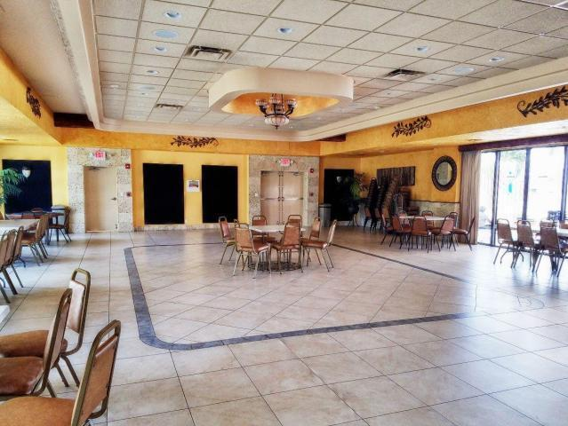 610 Laconia Circle Lake Worth, FL 33467 photo 23