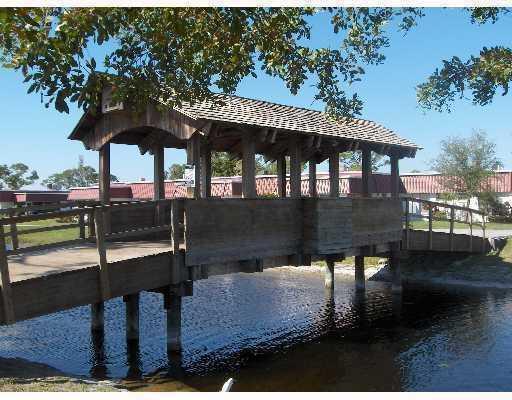 610 Laconia Circle Lake Worth, FL 33467 photo 24