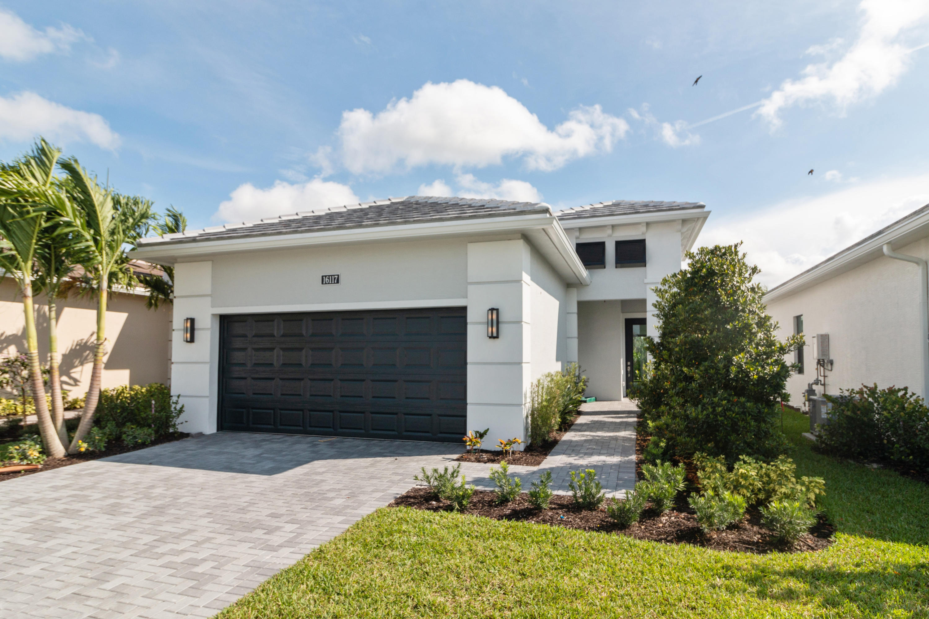 Home for sale in Cresswind Palm Beach Westlake Florida