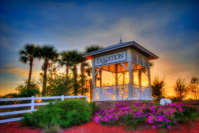 12324 SW Arabella Drive Port Saint Lucie, FL 34987 photo 24