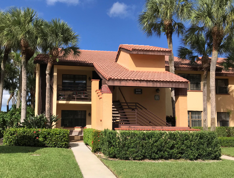 Home for sale in ASPEN GLEN INDIAN SPRING Boynton Beach Florida