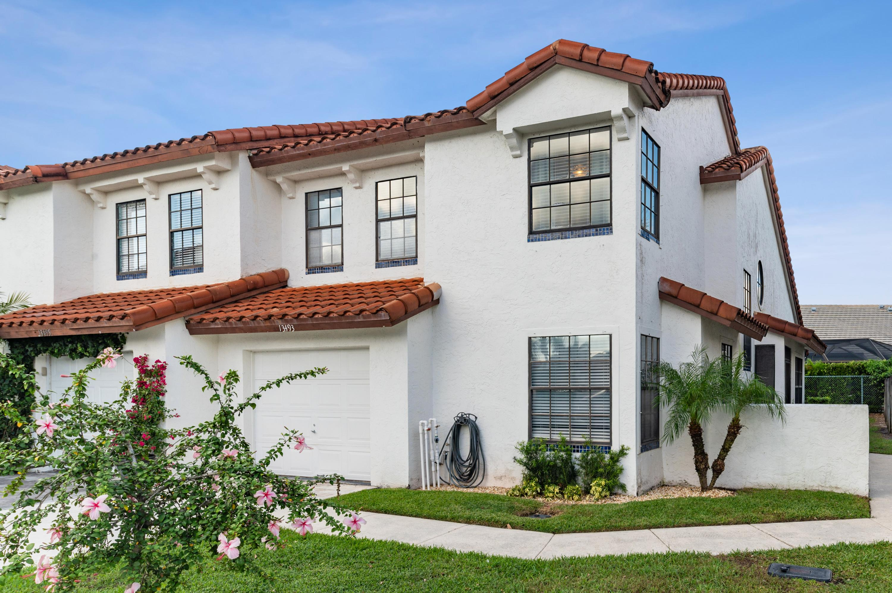 Home for sale in Wellington Place Wellington Florida