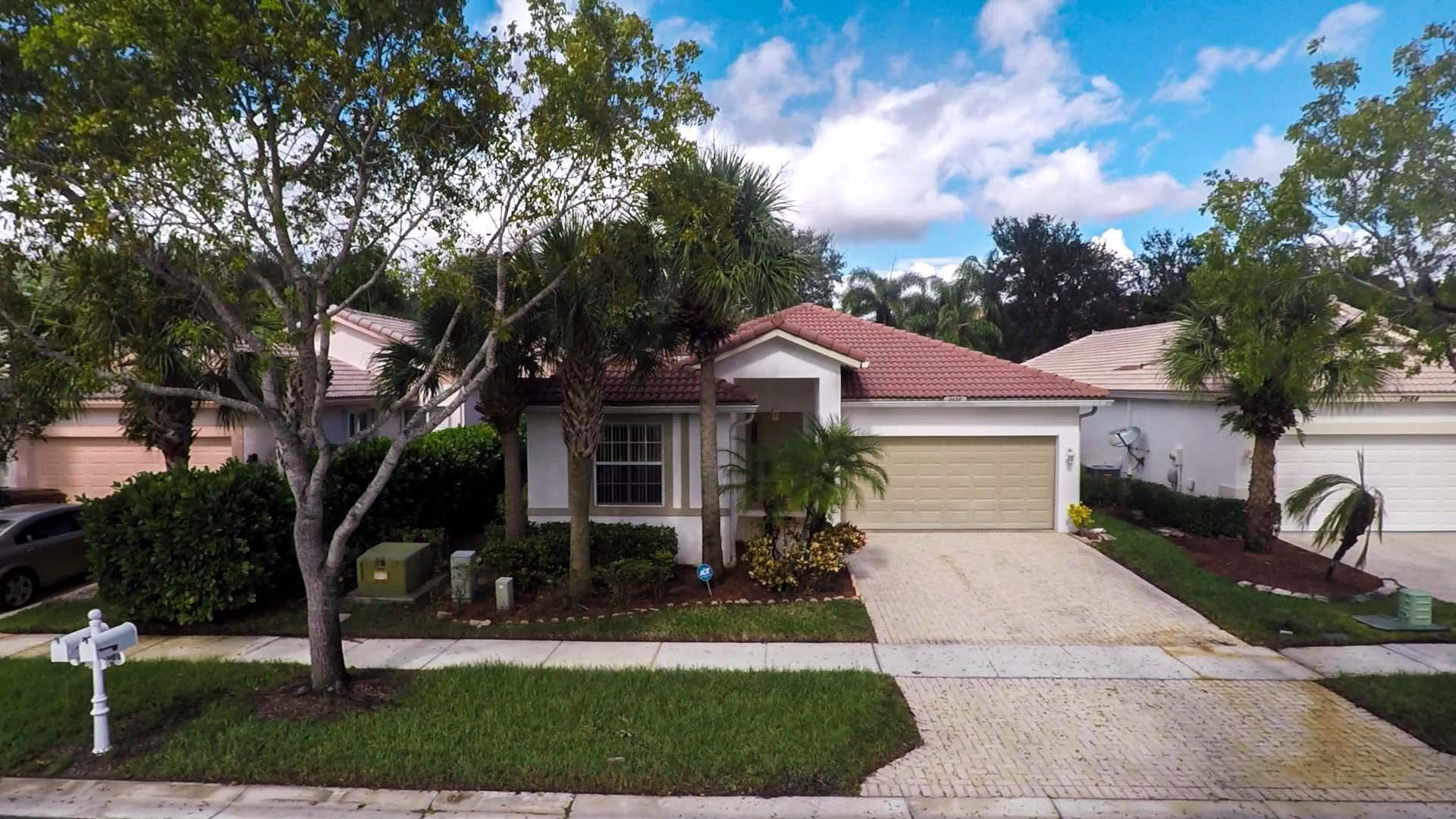2688 Clipper Circle West Palm Beach, FL 33411 photo 20