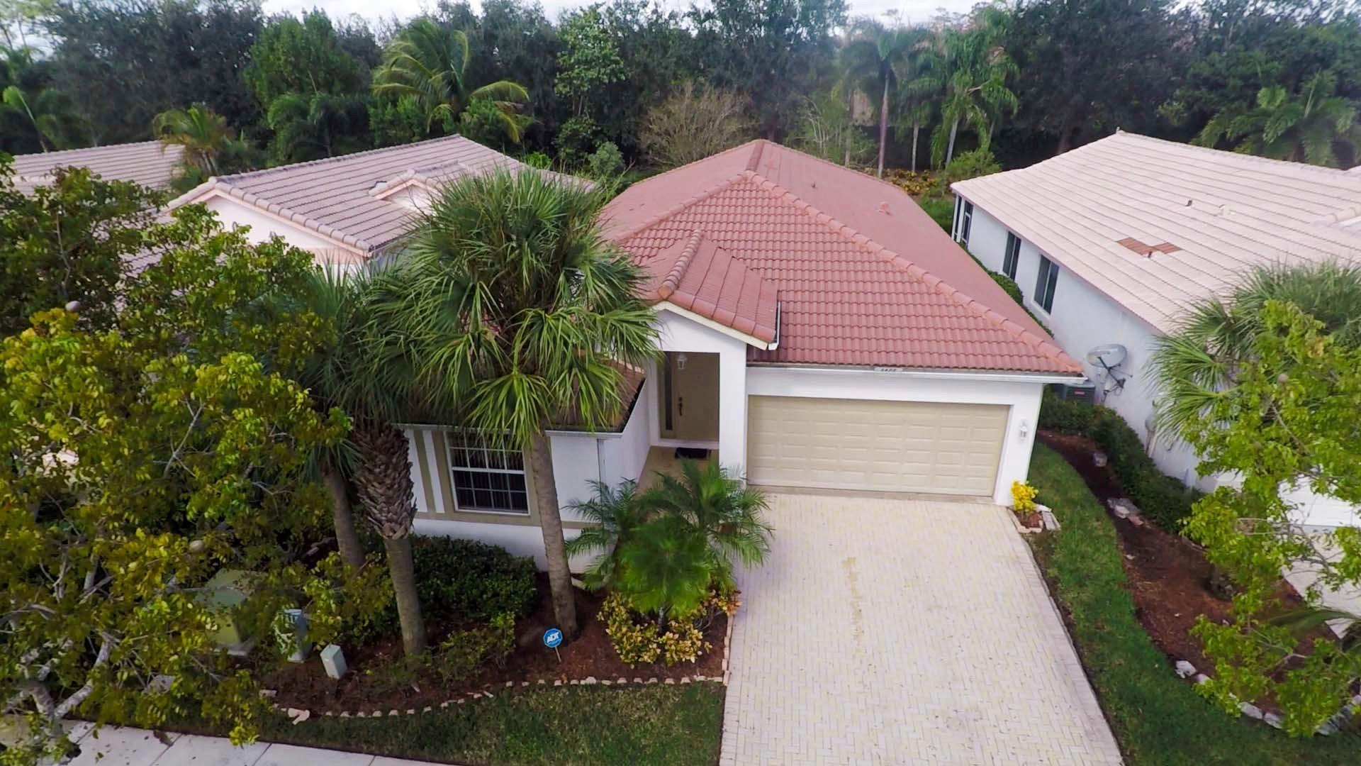 2688 Clipper Circle West Palm Beach, FL 33411 photo 21