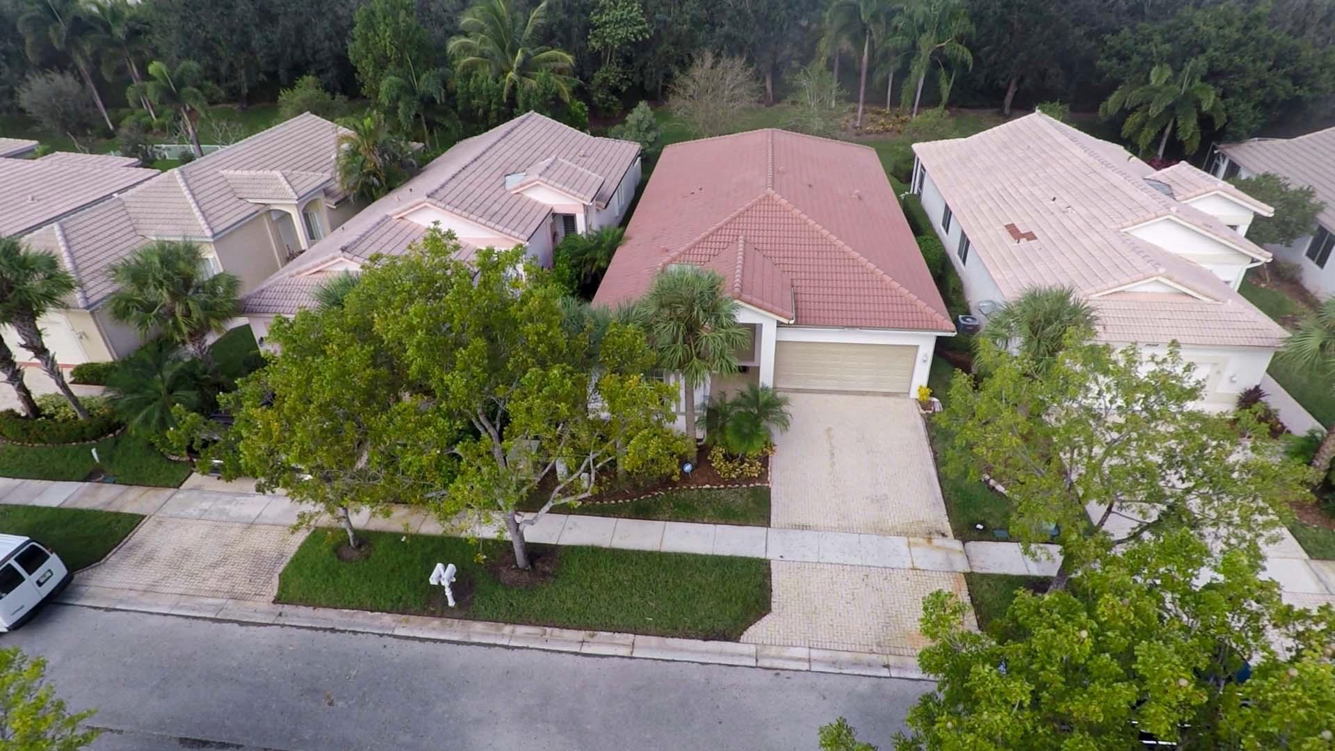 2688 Clipper Circle West Palm Beach, FL 33411 photo 23