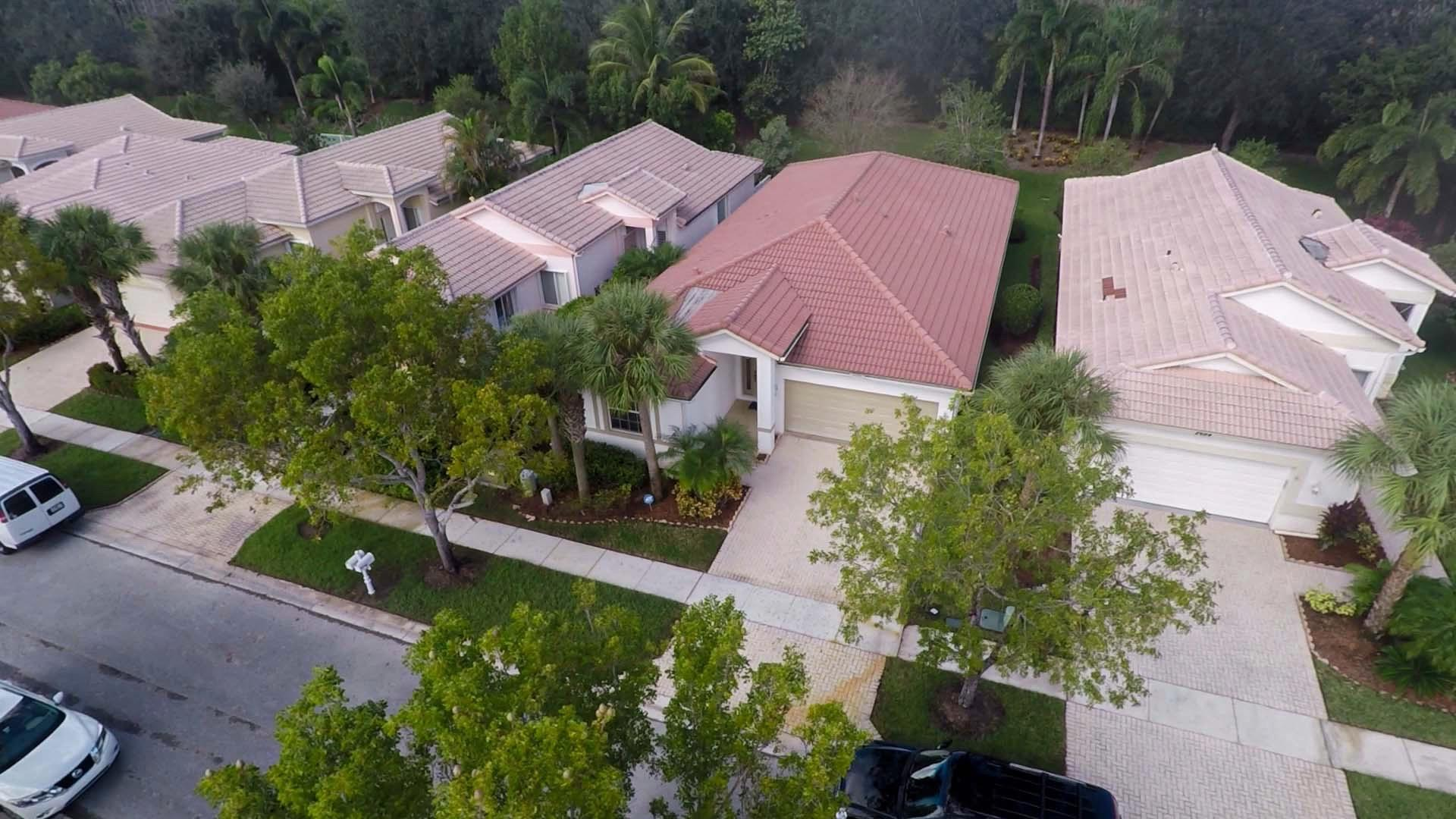 2688 Clipper Circle West Palm Beach, FL 33411 photo 25