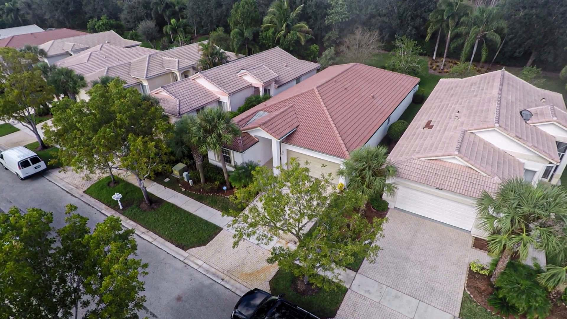 2688 Clipper Circle West Palm Beach, FL 33411 photo 26