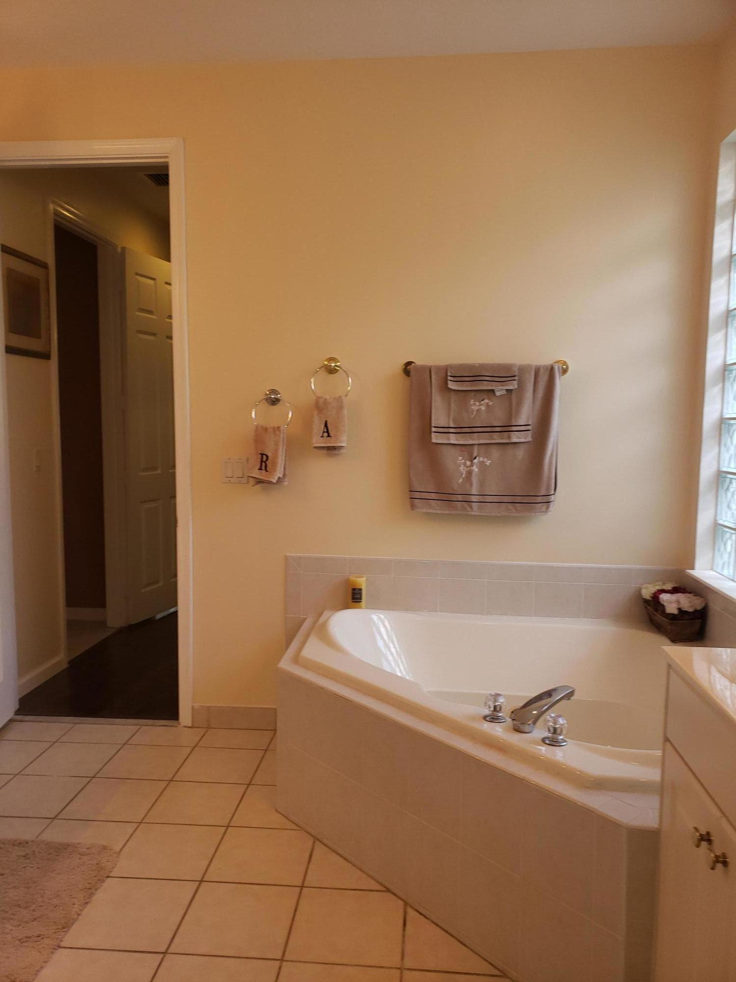 2688 Clipper Circle West Palm Beach, FL 33411 photo 11