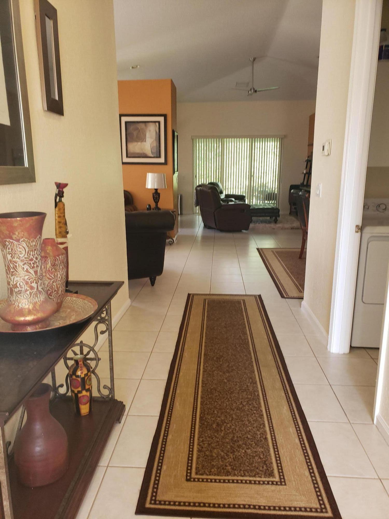 2688 Clipper Circle West Palm Beach, FL 33411 photo 9