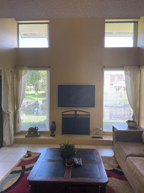 6086 Glendale Drive Boca Raton, FL 33433 photo 8