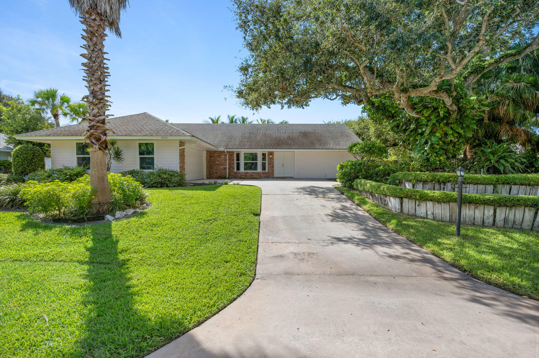 1024 Orchid Oak Vero Beach 32963
