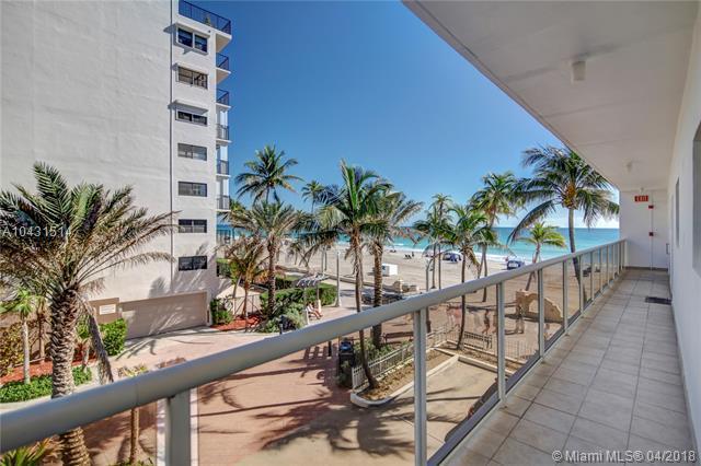 300 Pierce Street, Hollywood, Florida 33019, 2 Bedrooms Bedrooms, ,2 BathroomsBathrooms,Rental,For Rent,Pierce,RX-10672523