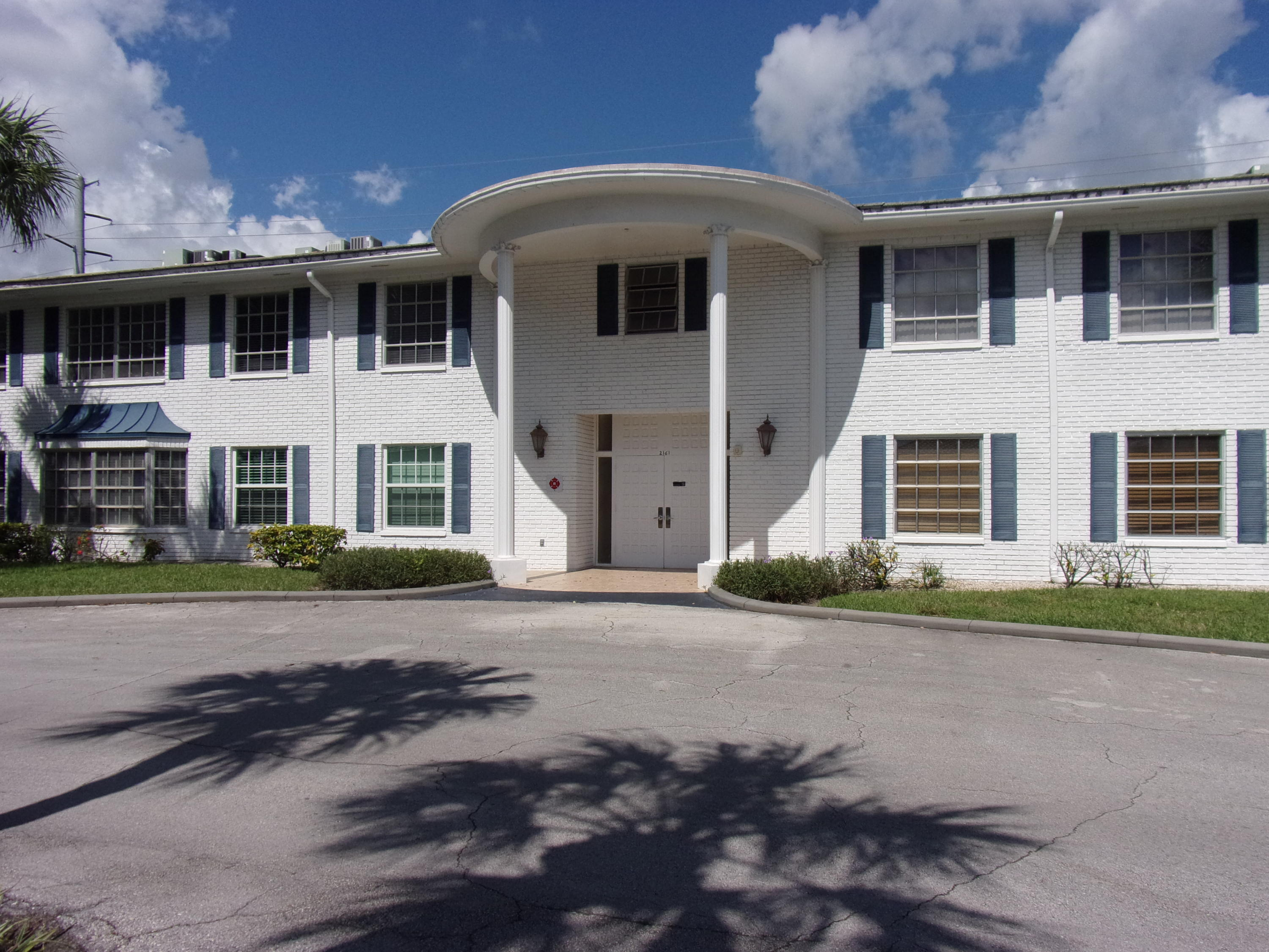 Home for sale in IMPERIAL POINT COLONNADES CONDO Fort Lauderdale Florida