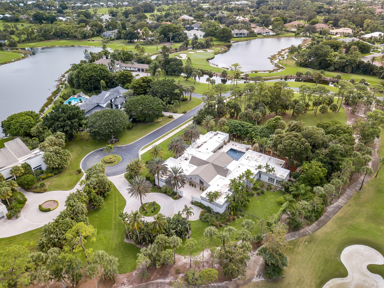 1450 Enclave Circle  West Palm Beach FL 33411