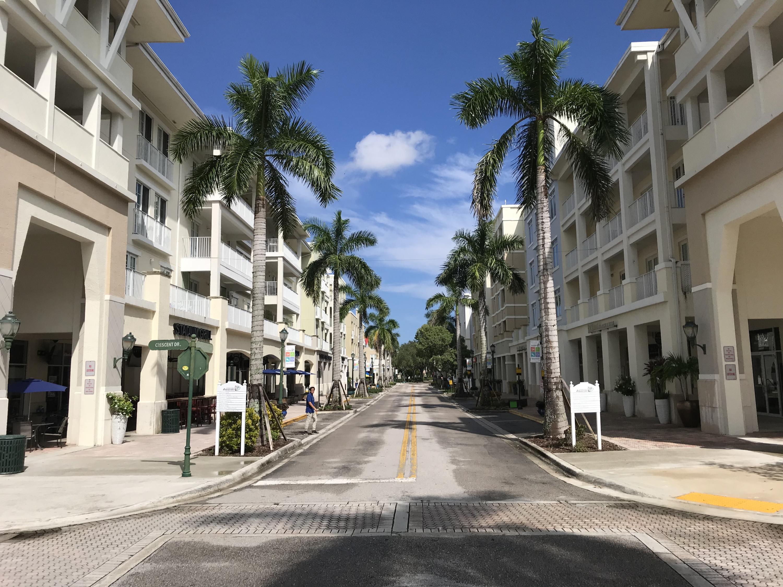 1200 Town Center Drive 412, Jupiter, Florida 33458, 1 Bedroom Bedrooms, ,1 BathroomBathrooms,F,Condominium,Town Center,RX-10671985