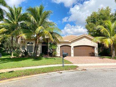 Home for sale in Canyon Lakes Boynton Beach Florida