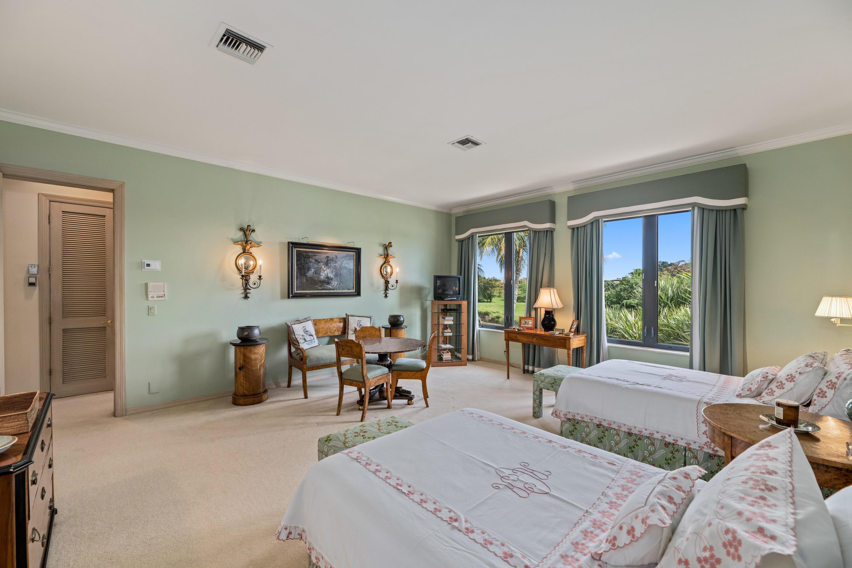 11906 Maidstone Drive Wellington, FL 33414 photo 29