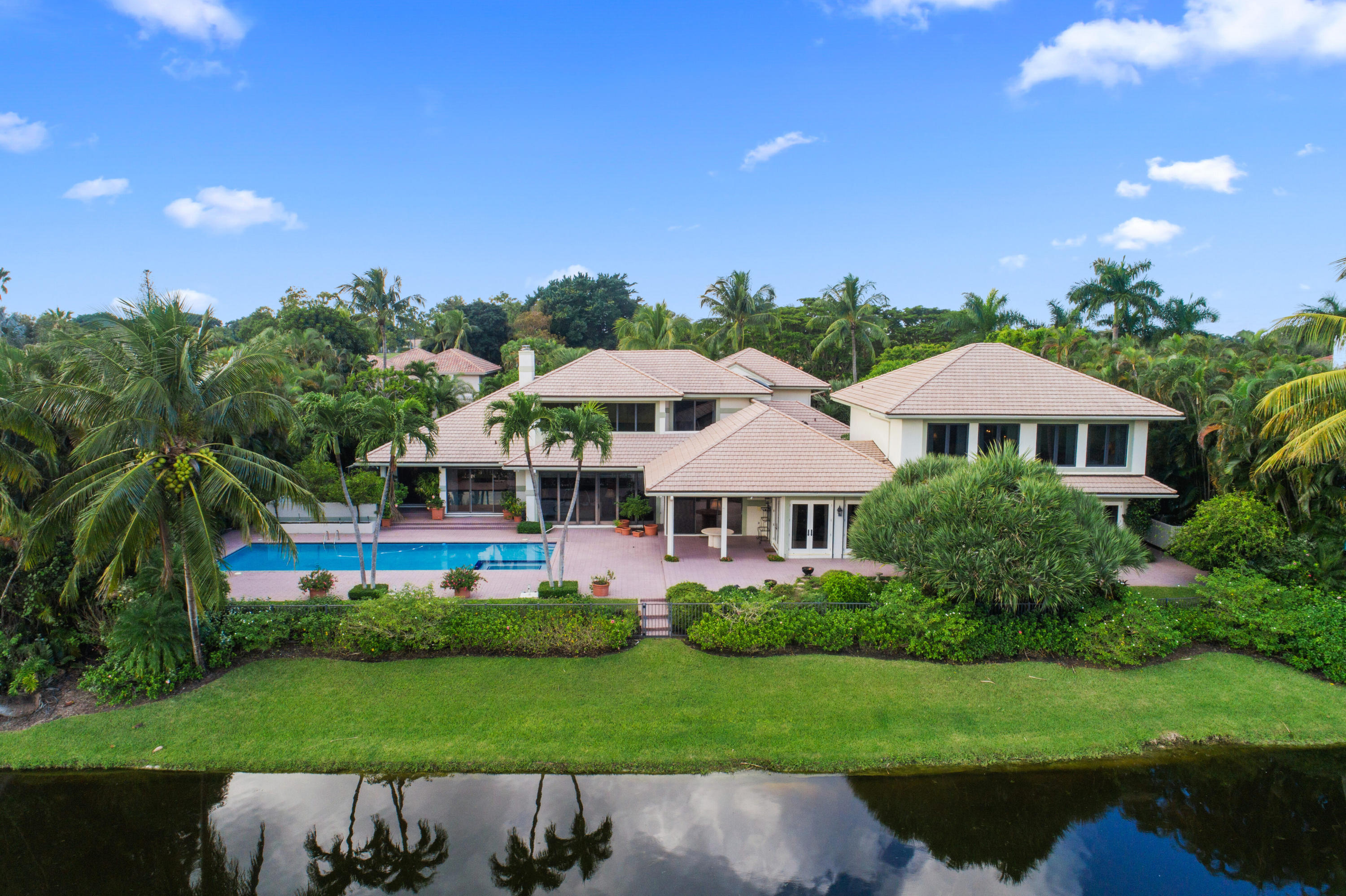 Home for sale in MAIDSTONE Wellington Florida