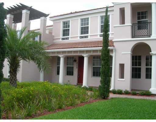 8339 NW 8th Terrace Boca Raton, FL 33487