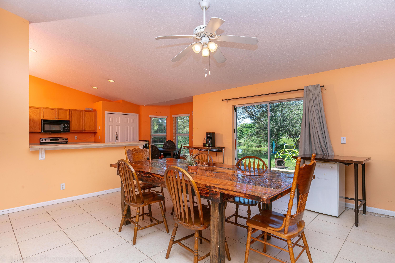 18853 Orange Grove Boulevard Loxahatchee, FL 33470 photo 10