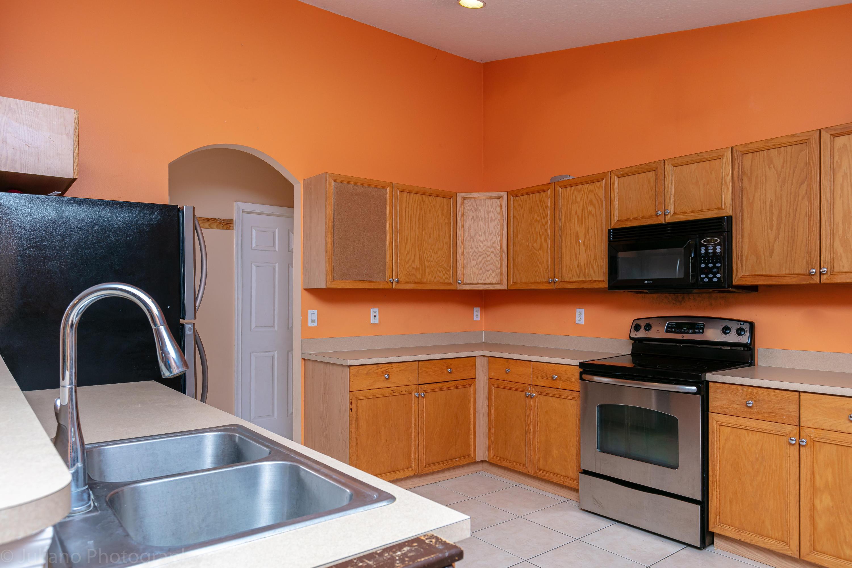18853 Orange Grove Boulevard Loxahatchee, FL 33470 photo 11