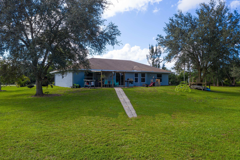 18853 Orange Grove Boulevard Loxahatchee, FL 33470 photo 21