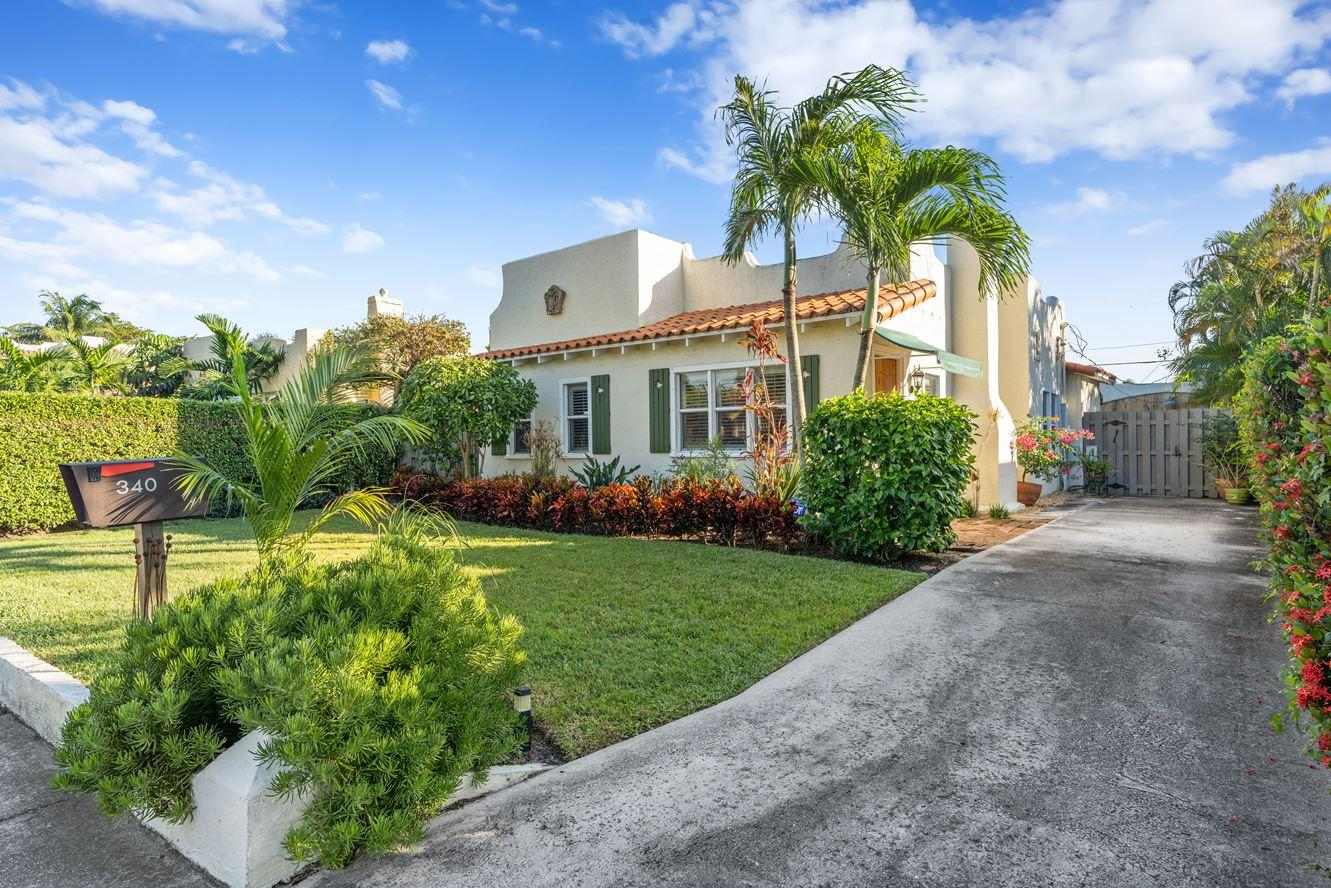 Home for sale in Belair West Palm Beach Florida