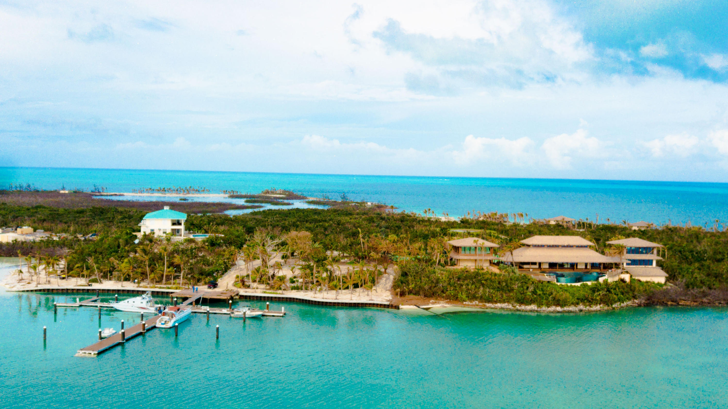 Photo of Big Grand Cay, Out of Country, Out of Country 00000
