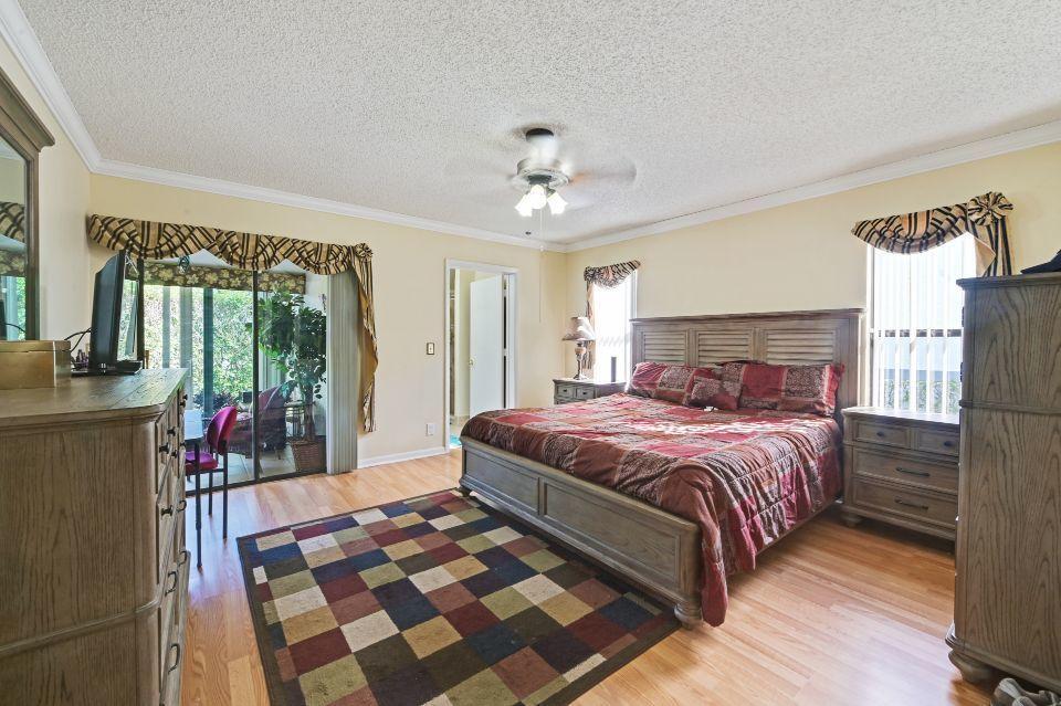 2640 W Gately Drive 806 West Palm Beach, FL 33415 photo 10