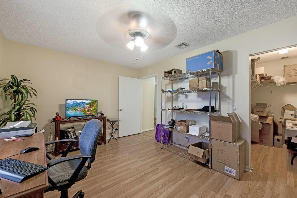 2640 W Gately Drive 806 West Palm Beach, FL 33415 photo 13