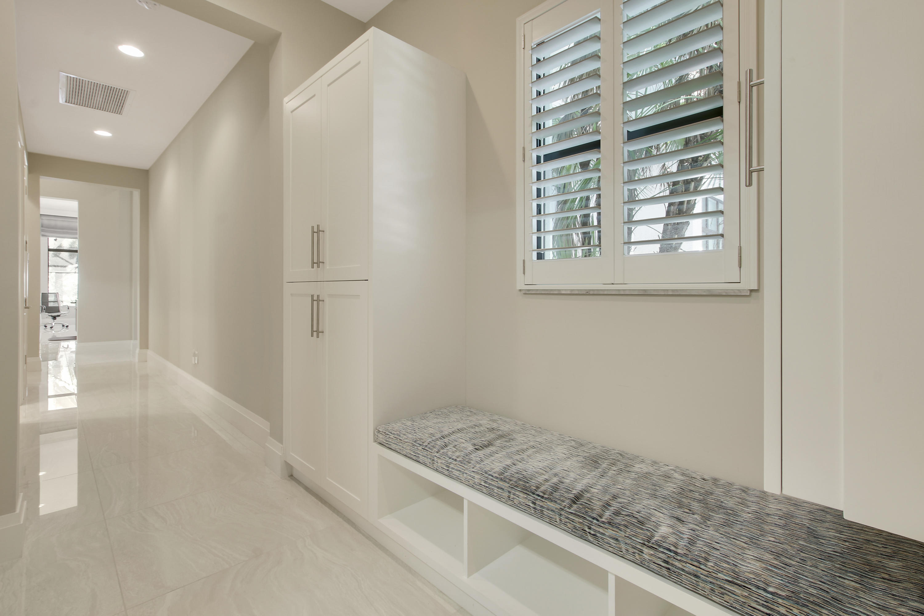 9561 Labelle Court, Delray Beach, Florida 33446, 3 Bedrooms Bedrooms, ,4.1 BathroomsBathrooms,Single Family Detached,For Sale,Labelle,RX-10674661