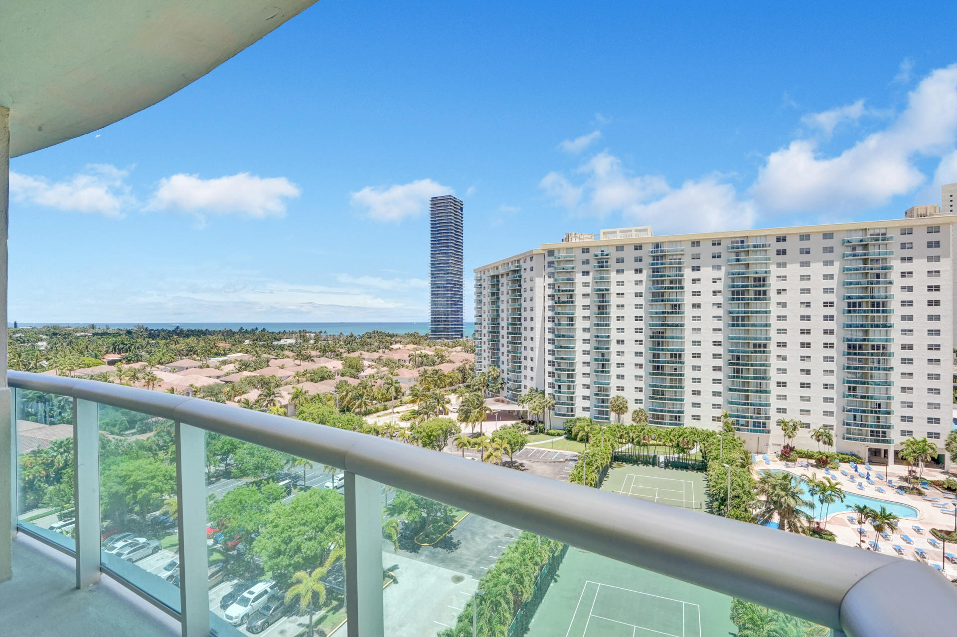 Home for sale in OCEANVIEW BUILDING B CONDO Sunny Isles Beach Florida
